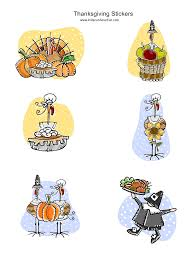 thanksgiving jigsaw puzzle thanksgiving activities for kids google