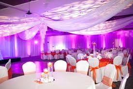 wholesale wedding decorations extraordinary wholesale wedding decoration wholesale wedding