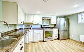 amazing what is a basement apartment modern rooms colorful design