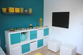 chambre jaune et bleu chambre bebe jaune et bleu idées décoration intérieure farik us
