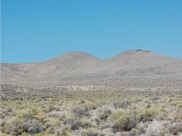 Valley Oregon 10 Acres Land In Valley Oregon 97756 Bargain Land And Farm
