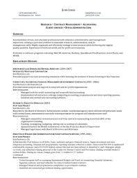 resume summary statement exles finance resumes resume summary statement exles administrative assistant