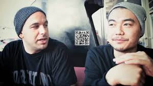 tic tic dumbfoundead u0026 intuition w lyrics youtube
