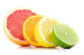 fruit fresh bigstock citrus fresh fruit isolated on 33260672 business in the