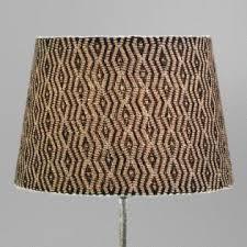 accent lighting unique table lamps online world market