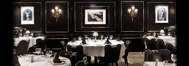 steakhouse fine dining in washington dc baltimore philadelphia