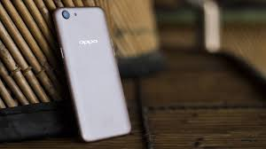 Oppo A71 The Oppo A71 2018 Uses Ai To Bring Out The Most Beautiful You