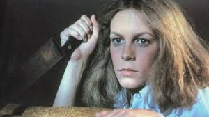 girls on horror oct 1 laurie strode cinefilles