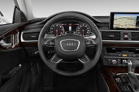 audi s7 2014 review 2014 audi a7 reviews and rating motor trend