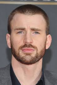 12 hair trends for men hair chris evans and