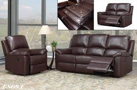 Leather Sofas Montreal Modern Living Room Furniture Sofas Sets In Montreal Mvqc