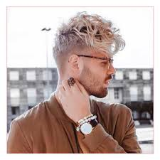 hairstyles medium length men short medium length mens haircuts plus men hairstyles 2017 medium