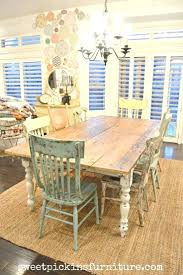 dining chairs farmhouse dining set furniture farmhouse dining