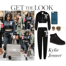 ugg sale in nyc jenner with kendall jenner ugg store november 11 2015