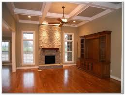 best brands of engineered hardwood flooring tiles home