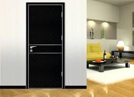 Repair Interior Door Frame Bedroom Door Frame Get Quotations A Quality Wood Interior Doors