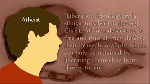 debating slavery in the bible discovering religion