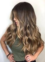 balayage hair que es cómo dar movimiento al pelo liso sin tener que cortártelo madrid