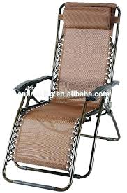 travel chairs images Reclining folding chair with footrest reclining camping chairs jpg