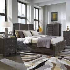 Platform Bed With Storage Underneath Storage Bed Shop The Best Deals For Dec 2017 Overstock Com
