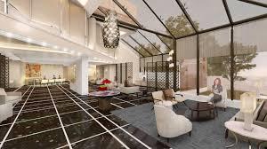 miami beach luxury hotel the st regis bal harbour resort