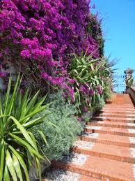 mediterranean outdoor garden ideas 19 astonishing mediterranean