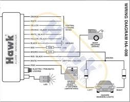 central locking wiring diagram wiring diagram and schematic design