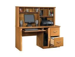 small compact desks compact computer desks small compact computer desks
