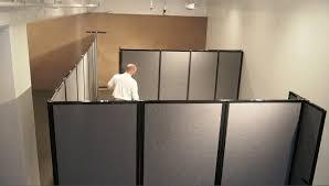 Sliding Room Divider - marvelous sliding glass room divider images design inspiration