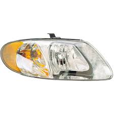 2005 dodge grand caravan tail light assembly headlight assemblies for dodge grand caravan dodge caravan and