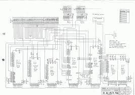 sega master system ii service manual development sms power