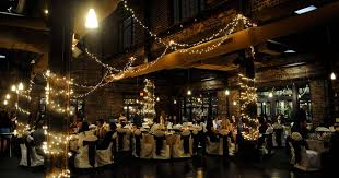 wedding venues in columbus ohio the loft dock 580 everything else time
