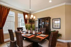tapestry new homes in kissimmee fl by mattamy homes photo of tapestry in kissimmee fl 34741