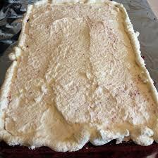 154 best curds u0026 fillings images on pinterest cake filling