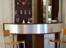 bar wine bar decorating ideas favorite cork decorating ideas