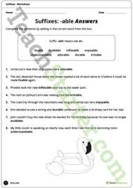 spelling teaching resources u2013 teach starter