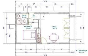 renew little cottage house plans thraam com