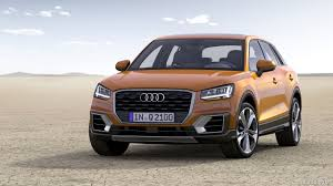 audi orange color 2017 audi q2 color coral orange front hd wallpaper 60