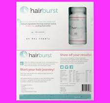 hairburst vitamins reviews hairburst vitamins and minerals for hair growth 180 capsules 3