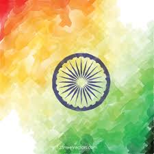 Image Indian Flag Download All Free Download Vector Download Free Vector Art U0026 Graphics