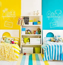 Boys And Girls Shared Bedroom Ideas 12 Boys Vs Girls Shared Bedroom Ideas U2013 Wow Amazing
