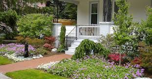 Front Porch Landscaping Ideas Front Yard Landscape Designs Ideas Hometalk