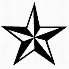 nautical star tattoo designs tattoo ideas pictures tattoo