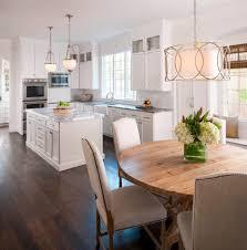 Ashley Furniture Kitchen Sets Bobs Furniture Kitchen Table Picgit Com