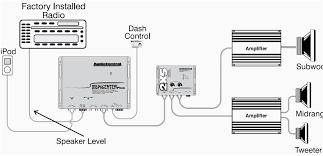 wiring diagram car stereo ansis me