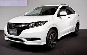mobil honda index of wp content uploads 2014 09