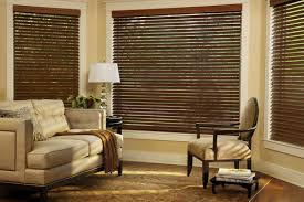 Montgomery Blinds Blinds Shades Shutters Drapes Soft Fashion Just Blinds Inc