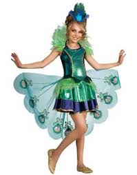 Disco Dancer Halloween Costume Halloween Costumes Girls Fast Shipping Prices