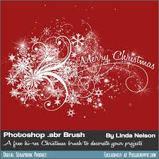 Chandelier Photoshop Brushes 180 Best Photoshop Brushes Images On Pinterest Photoshop Brushes
