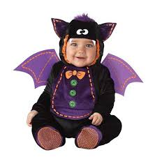 Newborn Baby Halloween Costumes 0 3 Months Cheap Infant Bat Costume Aliexpress Alibaba Group